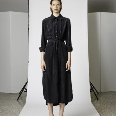 Gavalcová šaty